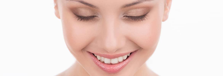 Bioestimulacion facial
