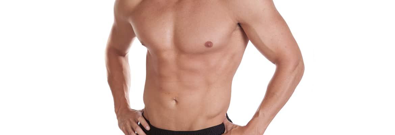 Modelaje corporal