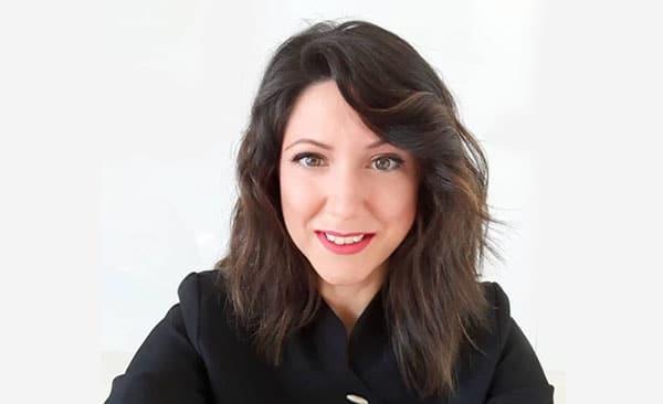 Raquel Gutiérrez