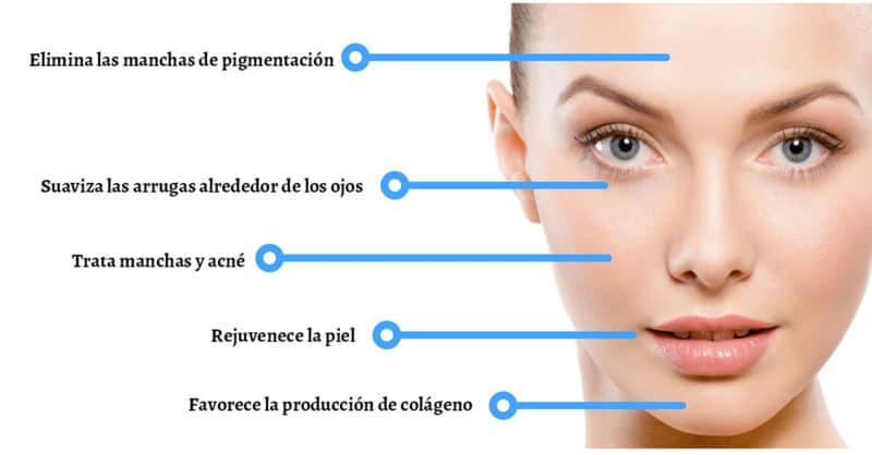 microneedling mesoterapia facial