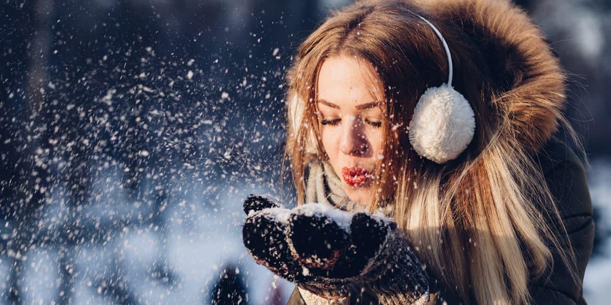 Tratamientos faciales flash para Navidades