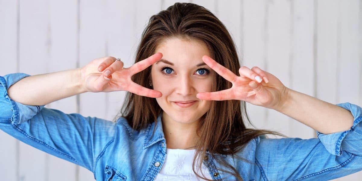 eliminar arrugas sin cirugía