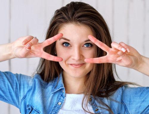 5 tratamientos para eliminar arrugas SIN CIRUGÍA