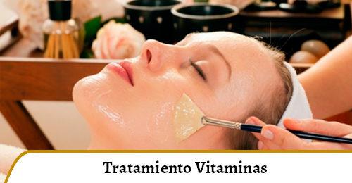 iluminador facial y antioxidante