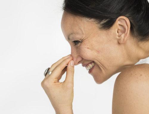 Tratamientos estéticos en la menopausia ¡Recupera tu calidad de vida!