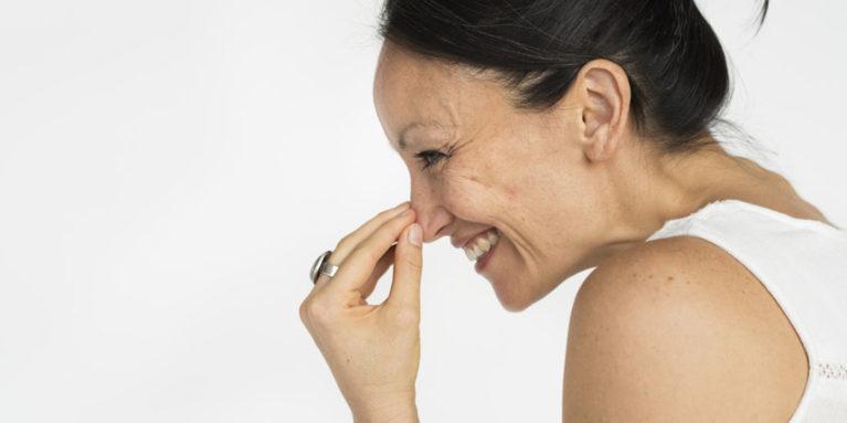 tratamientos estéticos en la menopausia