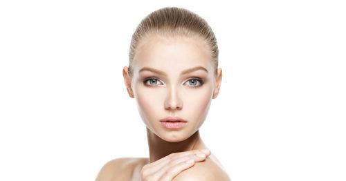 Tratamiento Facial Revitalizante