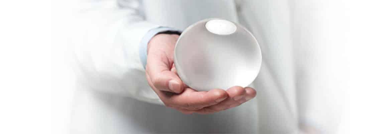 balón intragástrico sin cirugía
