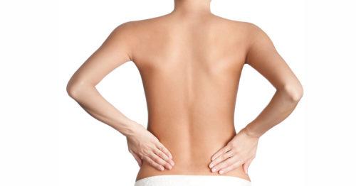 liposucción sin cirugía flancos