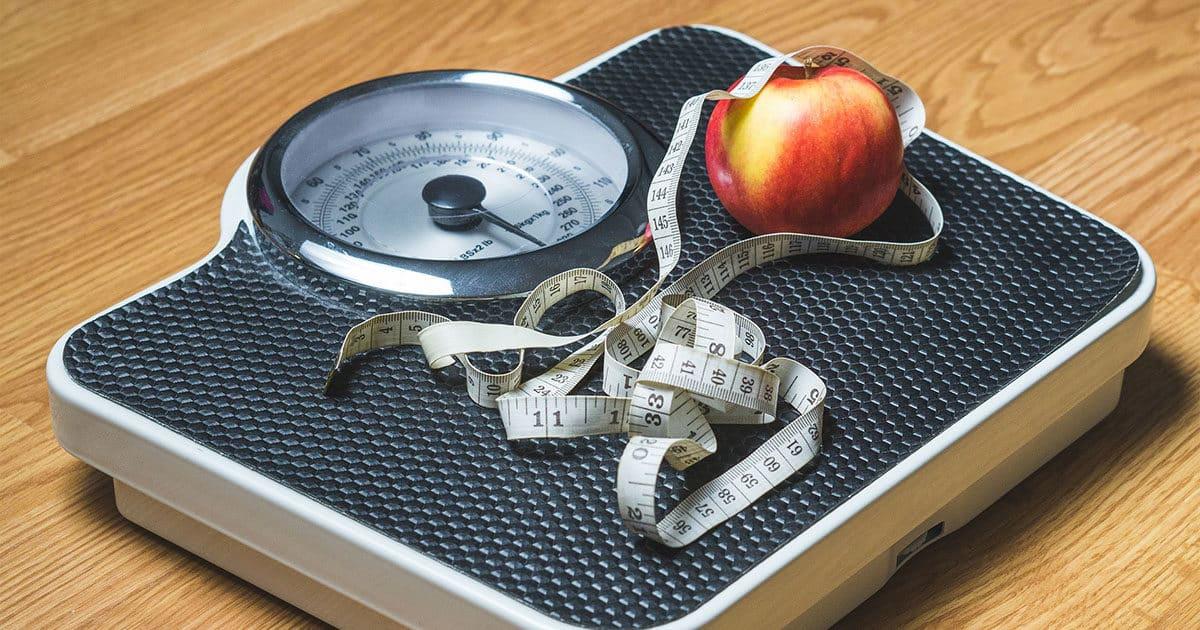 tratamiento obesidad y sobrepeso