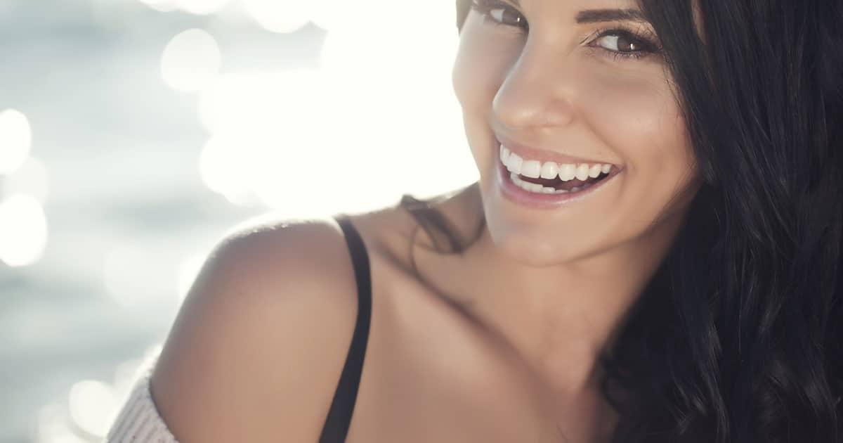 Tratamientos de vitaminas para la piel