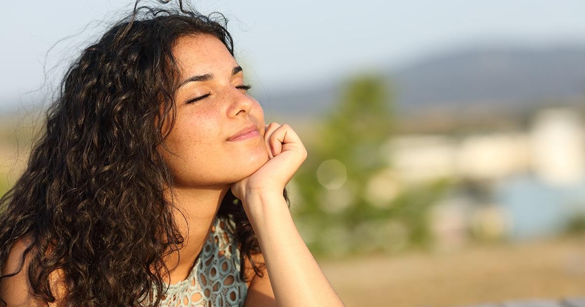 Tratamiento para prevenir el daño solar