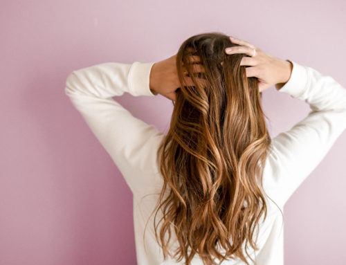 Acaba con la caída del cabello: microinjerto capilar
