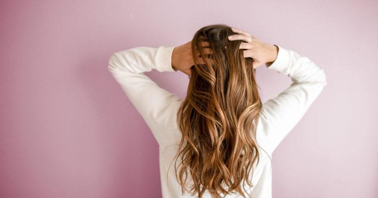Microinjerto de cabello