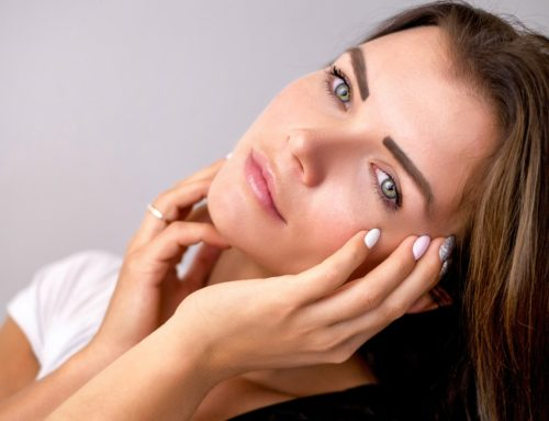 Cómo cuidar la piel después del verano