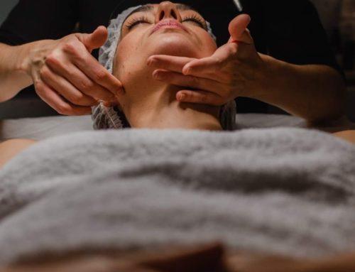 Detoxificación de la piel