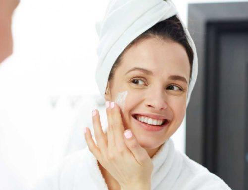 Consejos para mantener la piel joven y sin arrugas